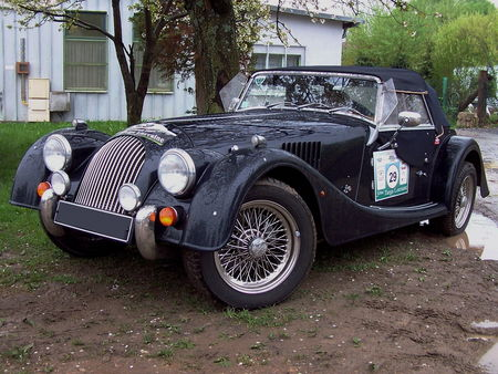 MORGAN_Plus_4_Roadster__1_