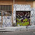 cdv_20130516_05_streetart