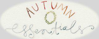 Autumn-Fin