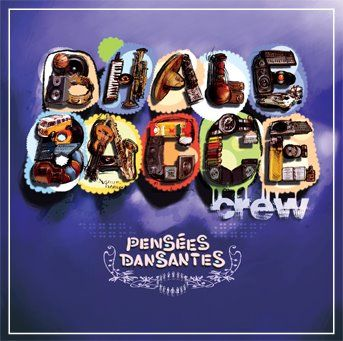 bhale bacce crew absurde