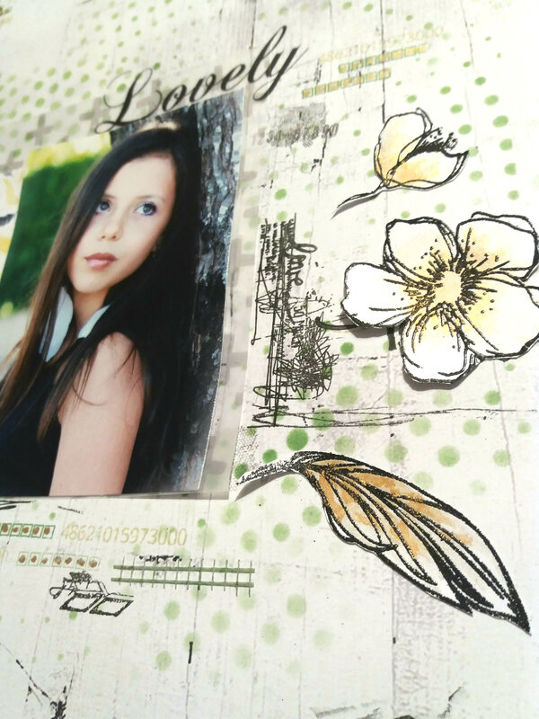 Page_scrap_lovely_scrapandso