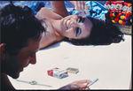 elizabeth_taylor_richard_burton_by_bert_stern_1962_cleopatra_2