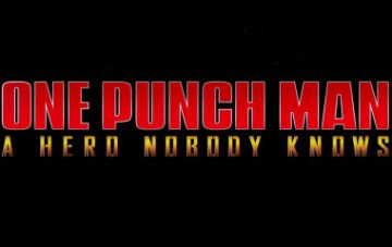 One-Man-Punch-A-Hero-Nobody-Knows