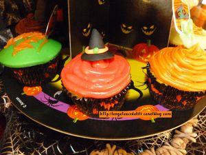 12 10 27 - cupcakes halloween - présentation (12)