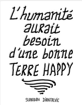 happy therapie
