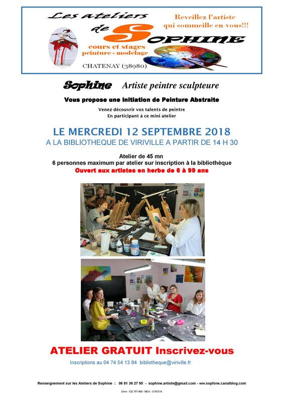 Plaquette atelier bibli-page-001