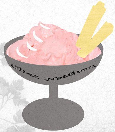 glace___la_fraise