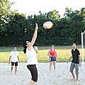 2013-07&08_beach_ete_IMG_1207