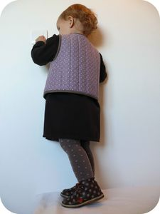 Violette_tenue_marron_mauve1