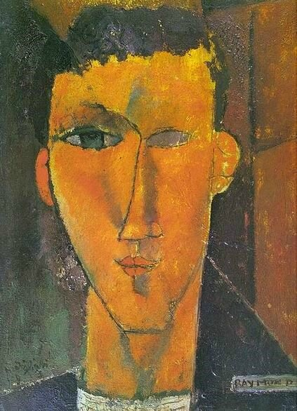 427px-Raymond_Radiguet_by_Modigliani%2C_1915%2C_private_collection