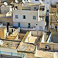 TUNISIE 26