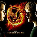 Hunger games l'embrasement : blockbuster incendiaire !