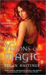 l-eveil-tome-1---visions-de-magie-418935-250-400
