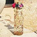La miraculeuse bouteille du medium voyant mpapa yemi