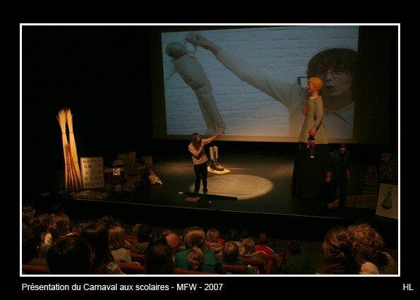 PrésentationCarnaval-Scolaires-MFW-73