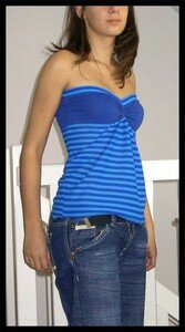 bustier_rayures_bleues_2