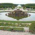 2006-09-01 - Visite de Versailles 168