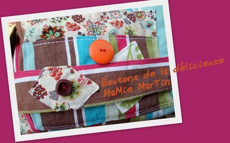 new_bag_et_chaussons_gris2