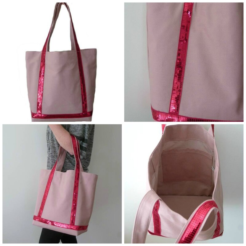 sac-cabas-rose-a-paillettes-grainedenvie