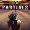 Partials (t1), dan wells