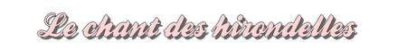TITRE_le_chant_des_hirondelles