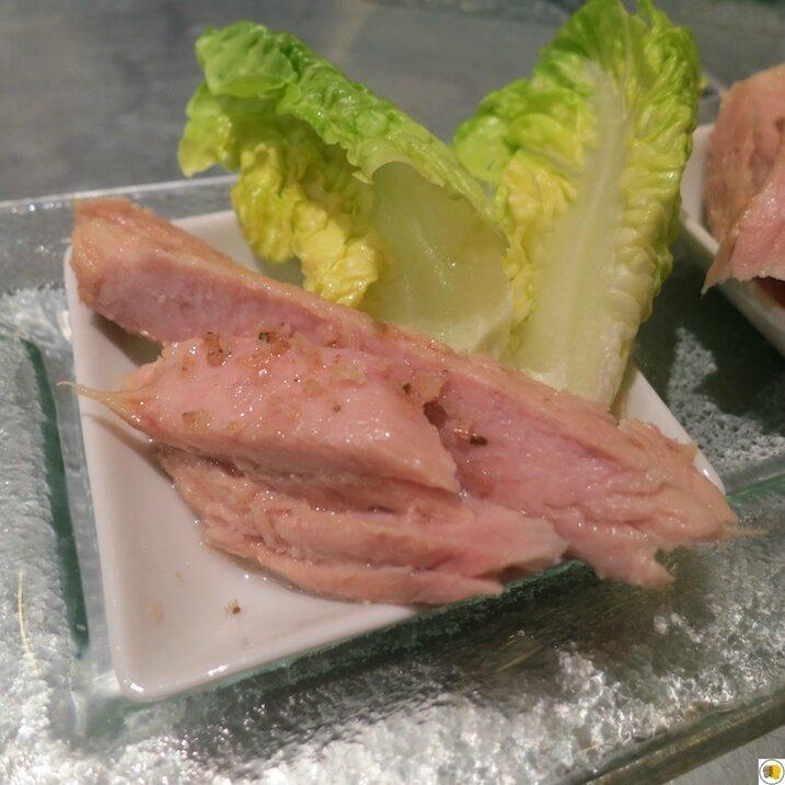 Ventrèche de thon blanc (1)
