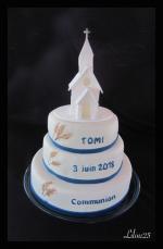 Communion01