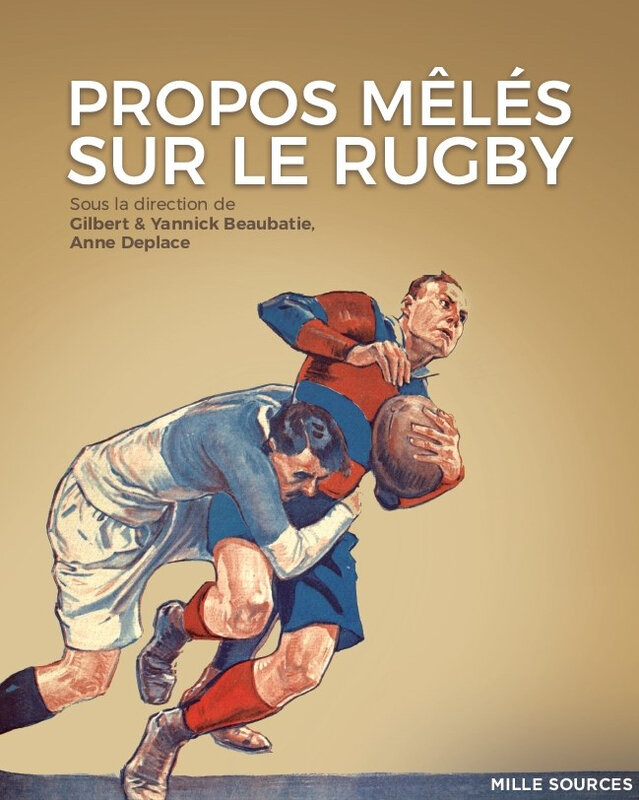 RUGBY 56