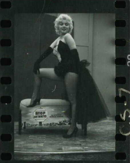 1955-circus-by_gr-2