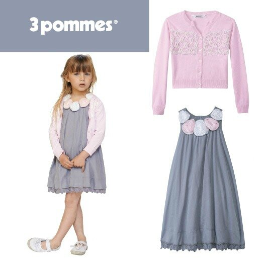 4cef75ceddff8 Robe fille hiver pas cher - Mariage Toulouse