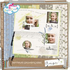 pv_senteurs_provencales_ange