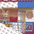 Marguy