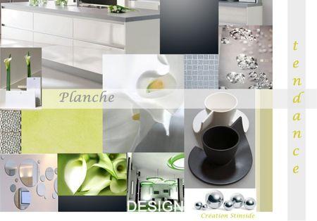 Planche_d_coration_cuisine_relooking