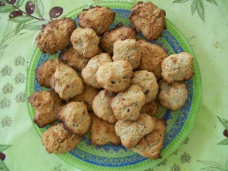 cookies_amandes_09_10_08