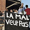 Maltactions-Carre-Lille3000-2015-151