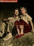 Fotogramas_Espagne_1952