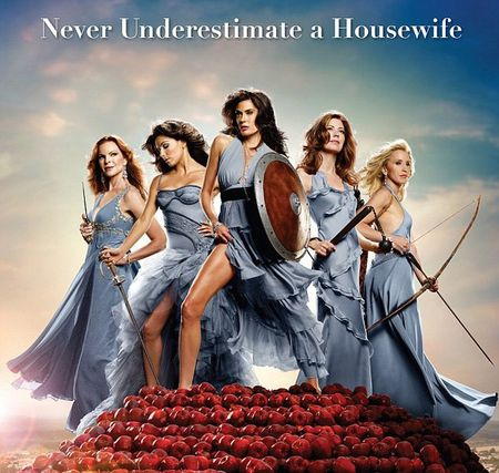 affiche_promo_desperate_housewives_saison_6