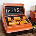 Autres jeux ... caisse enregistreuse * smoby