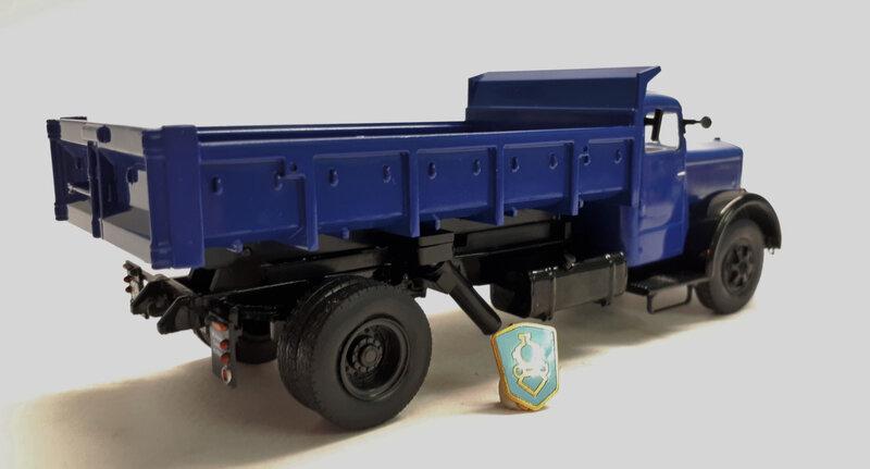 #38-Berliet GDM 10W