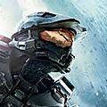 Halo 5 : le scénario fuité !