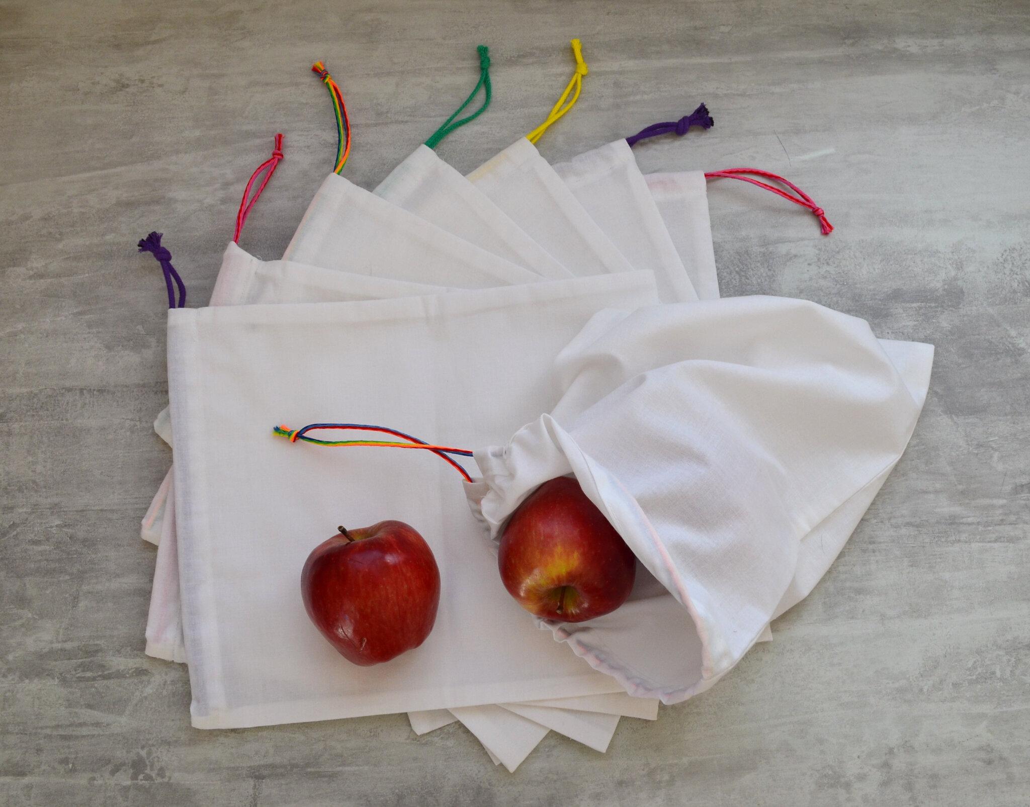 DIY sac à légumes et fruits réutilisable-tuto-La chouette bricole (20)