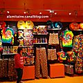 M&M's world 11bis