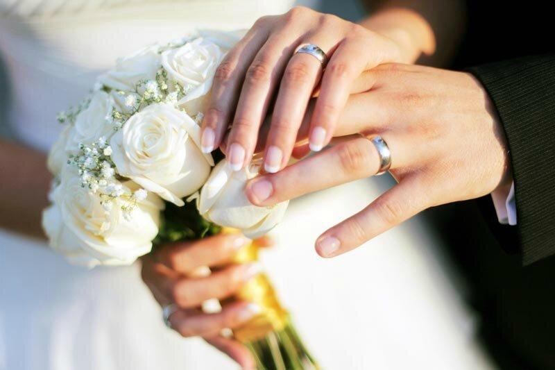 | PRODUIT, RITUEL ET FORMULE PUISSANT POUR LES FEMMES QUI DÉSIRENT POUSSER LEURS COMPAGNONS A DEMANDER LE MARIAGE