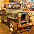 Willys Jeep Diesel 63_01 - 1963 [USA] HL_GF