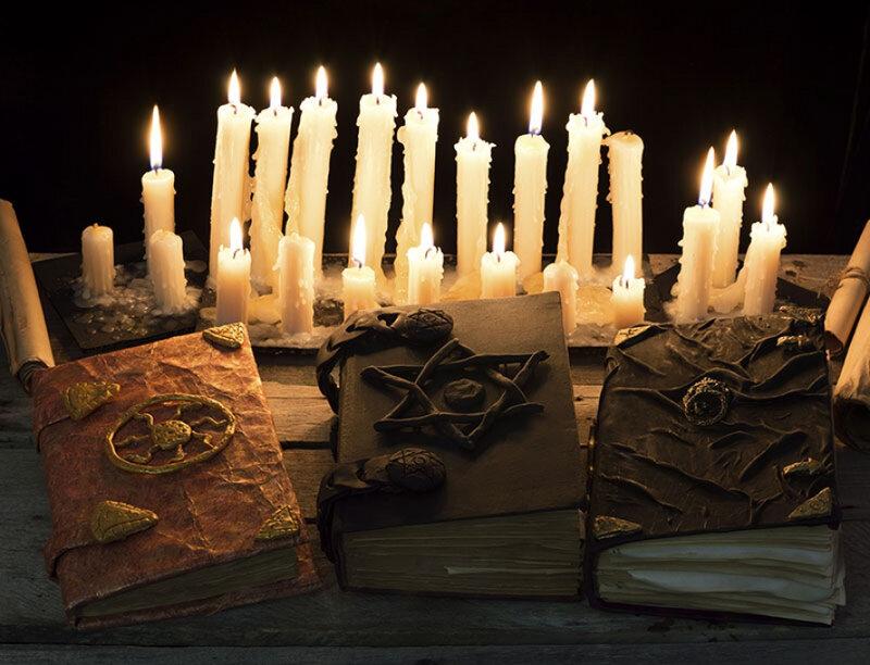 Comment reconnaître un bon voyant maître spirituel bababedji tel/ +229 51 33 03 33