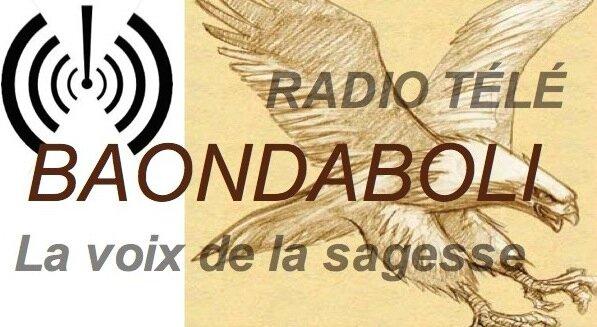 LOGO Officiel RTVB