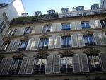 rue_de_Verneuil2