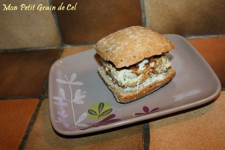 BurgerDindeAspergeBasilic1