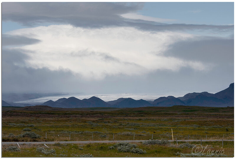 Islande (8)