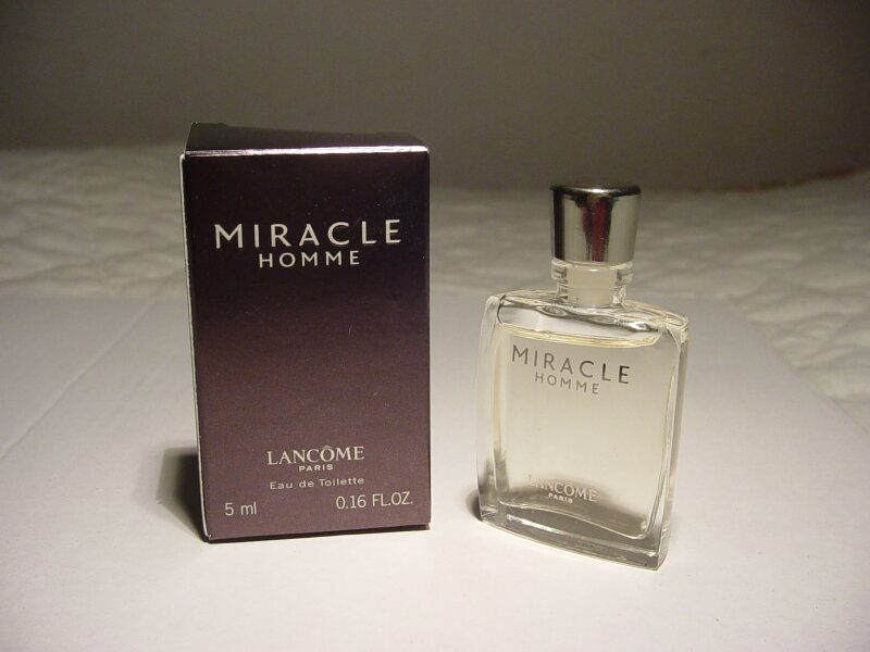 LANCOME-MIRACLEHOMME
